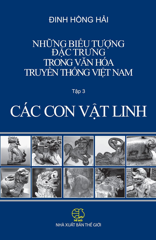 bieu-tuong-van-hoa3out.u2487.d20161028.t134242.13022.jpg