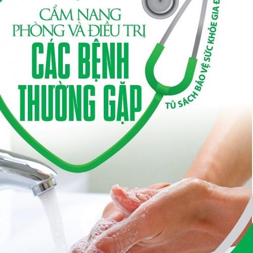 cam-nang-phong-va-dieu-tri-cac-benh-thuong-gap.u547.d20161109.t145607.777619.jpg