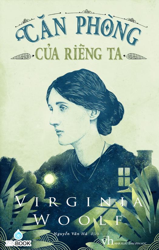 can-phong-cua-rieng-ta.u547.d20161115.t102512.640119.png
