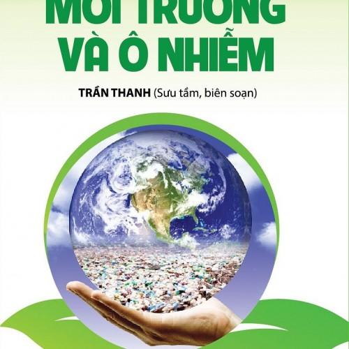chung-em-tim-hieu-ve-moi-truong.u547.d20161109.t154757.572290.jpg