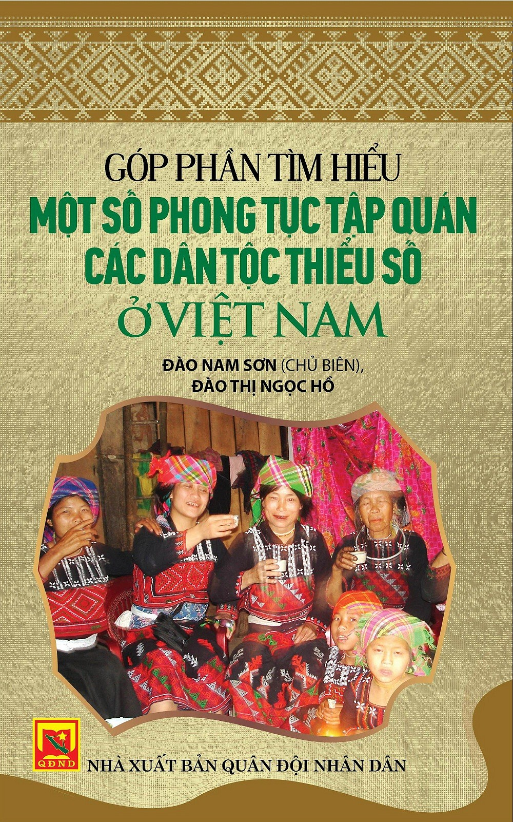 dao-nam-son-chu-bien-dao-thi-ngoc-ho.u547.d20161109.t141215.772367.jpg