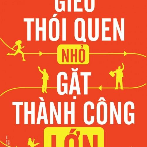 gieo-thoi-quen-nho-gat-thanh-cong-lon_outline_10-10-2016-01.u547.d20161115.t163754.874584.jpg