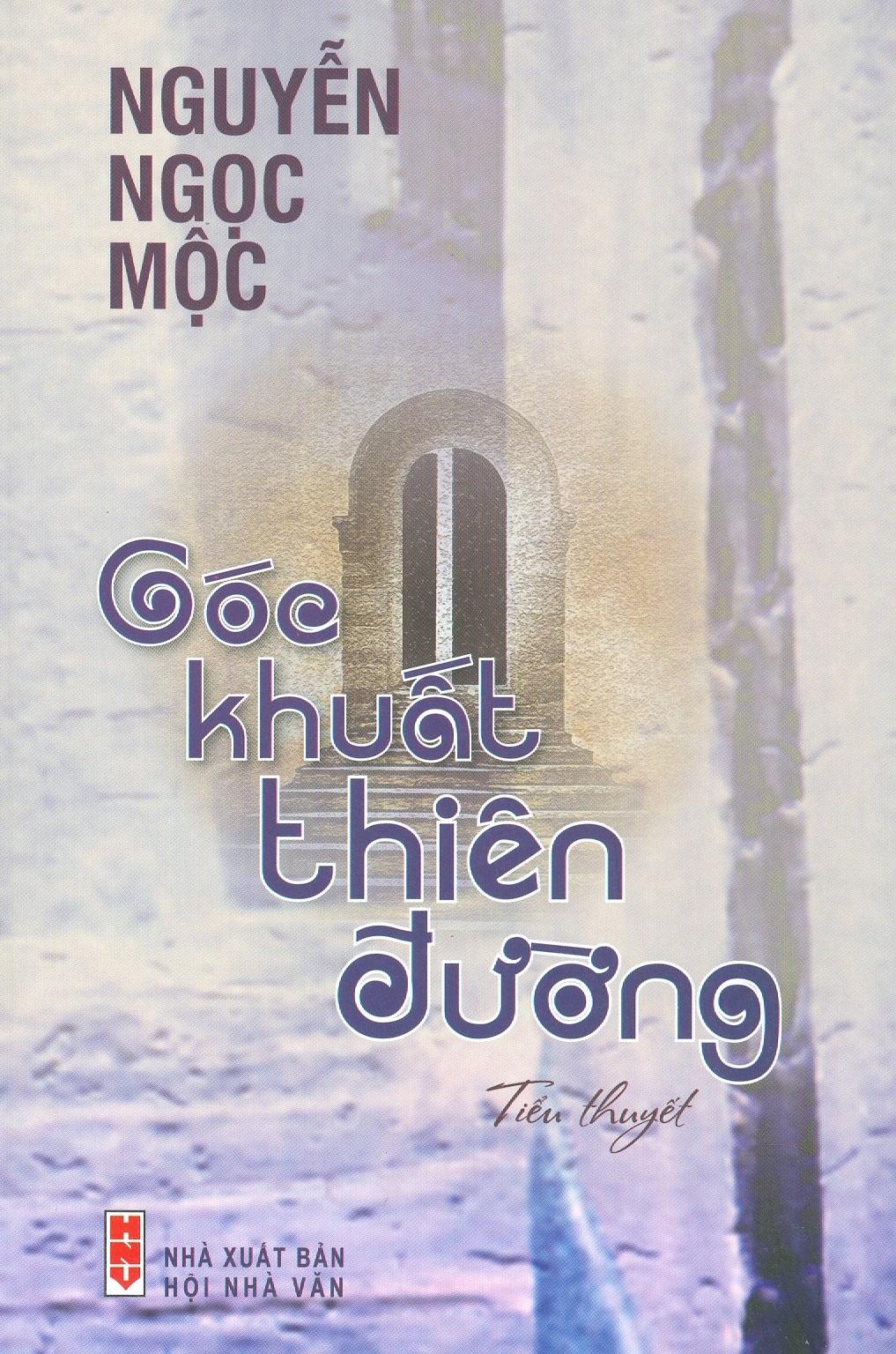 goc-khuat-thien-duong.u547.d20161111.t112558.888096.jpg