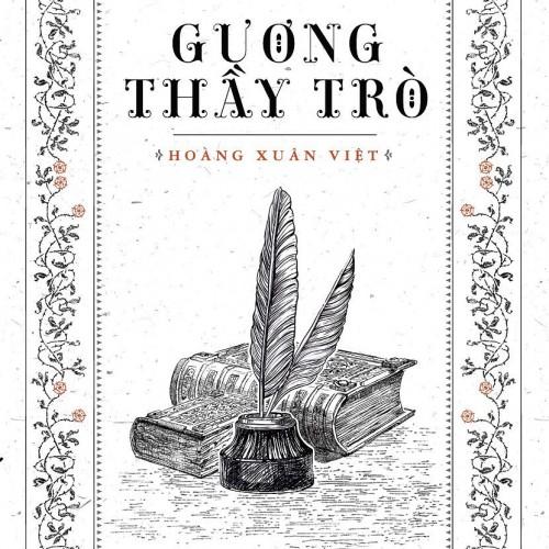 guong-thay-tro.u2487.d20161114.t114017.784900.jpg