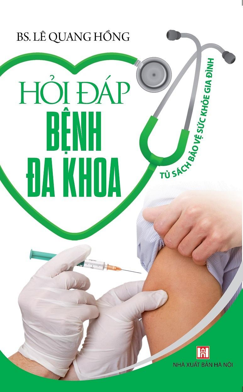 hoi-dap-benh-da-khoa.u547.d20161109.t150353.248885.jpg