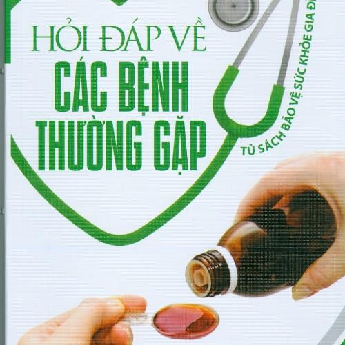 hoi-dap-cac-benh-thuong-gap.u547.d20161111.t112032.765312.jpg