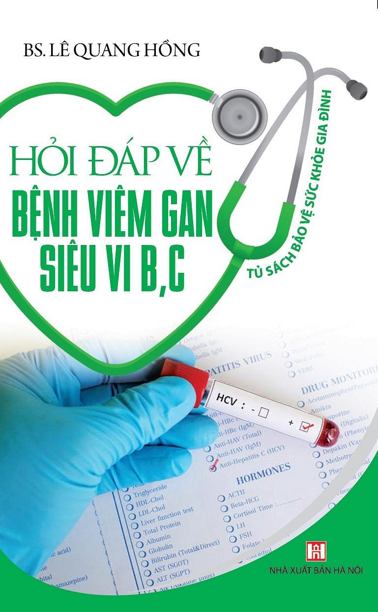 hoi-dap-ve-benh-viem-gan-sieu-vi-b-c.u547.d20161109.t151001.384757.jpg