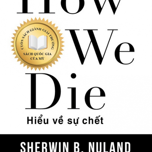 how-we-die.u547.d20161125.t093336.869527.png