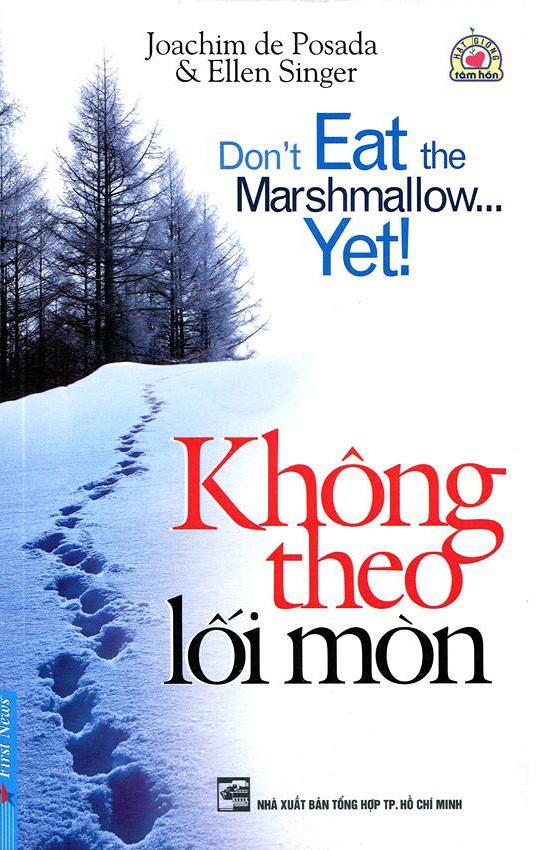 khong-theo-loi-mon-a_1.u547.d20161118.t103023.167188.jpg