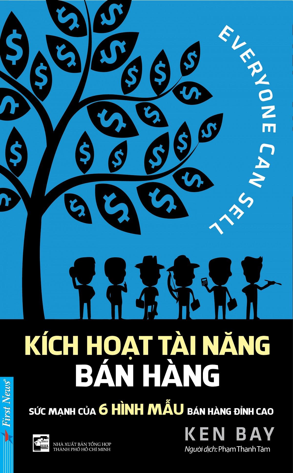 kichhoattainangbanhang1.u2469.d20161117.t155504.616435.jpg