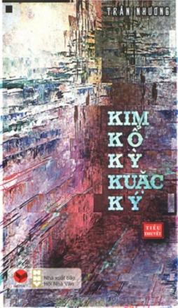 kim-ho-ki-quac-ki.u547.d20161104.t083657.207143.png