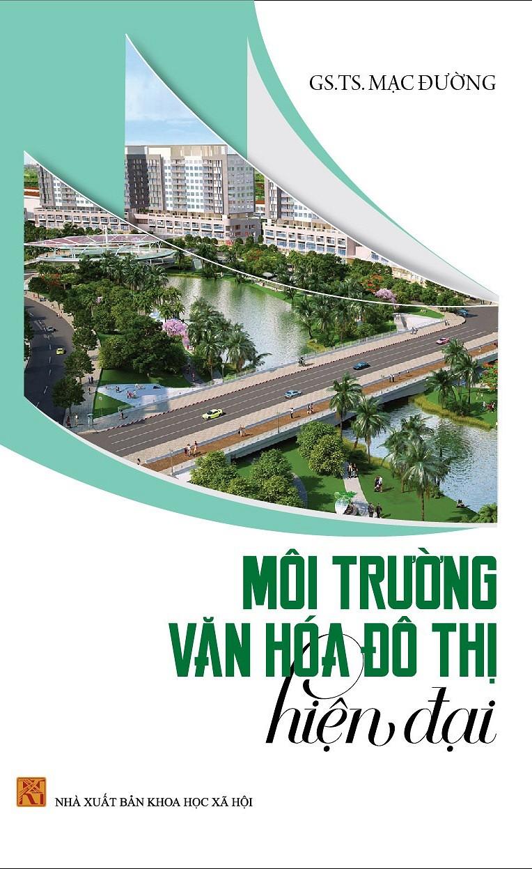 moi-truong-van-hoa-do-thi-hien-dai.u547.d20161109.t153758.407778.jpg