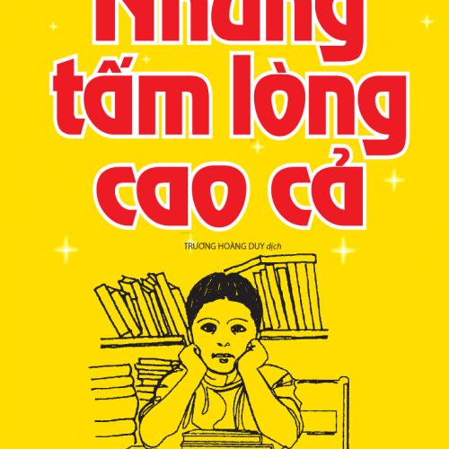nhung-tam-long-cao-ca-bia-mem-.u547.d20161104.t105201.237910.png