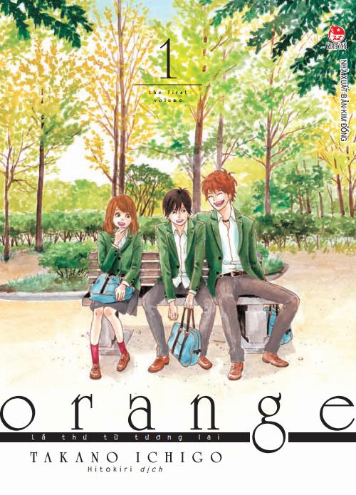 orange-1.u547.d20161123.t093501.835962.png