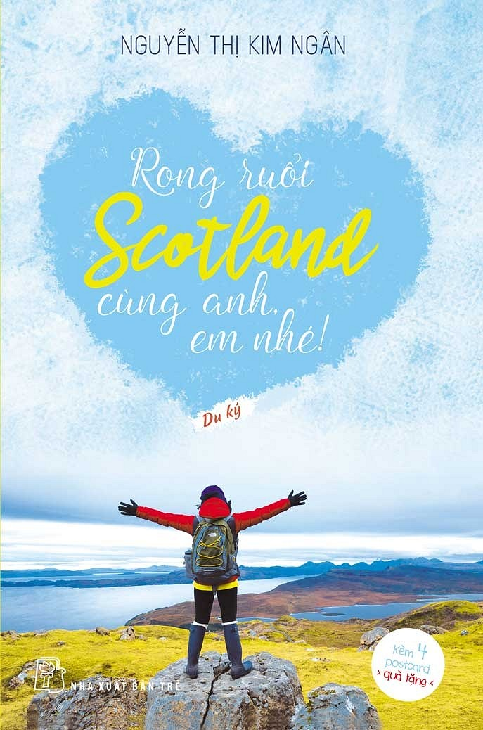 rong-ruoi-scotland-cung-anh-em-nhe-.u547.d20161103.t091232.250430.jpg