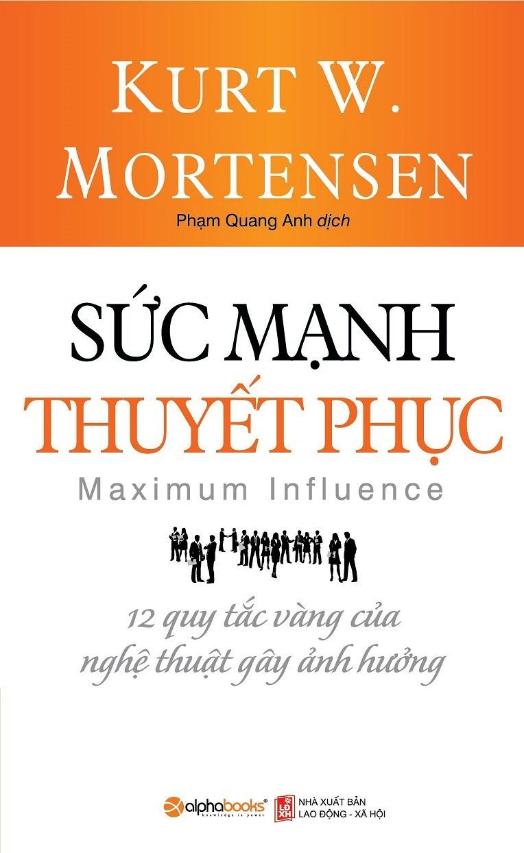 suc-manh-thuyet-phuc-outfilm-17-9-2016-01.u547.d20161026.t155734.776080.jpg