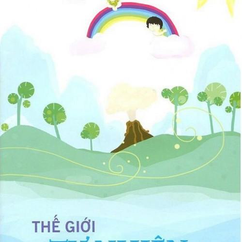 the-gioi-tu-nhien_3.u547.d20161102.t132659.67984.jpg