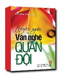vanghequandoi.u2469.d20161025.t150259.174094.jpg