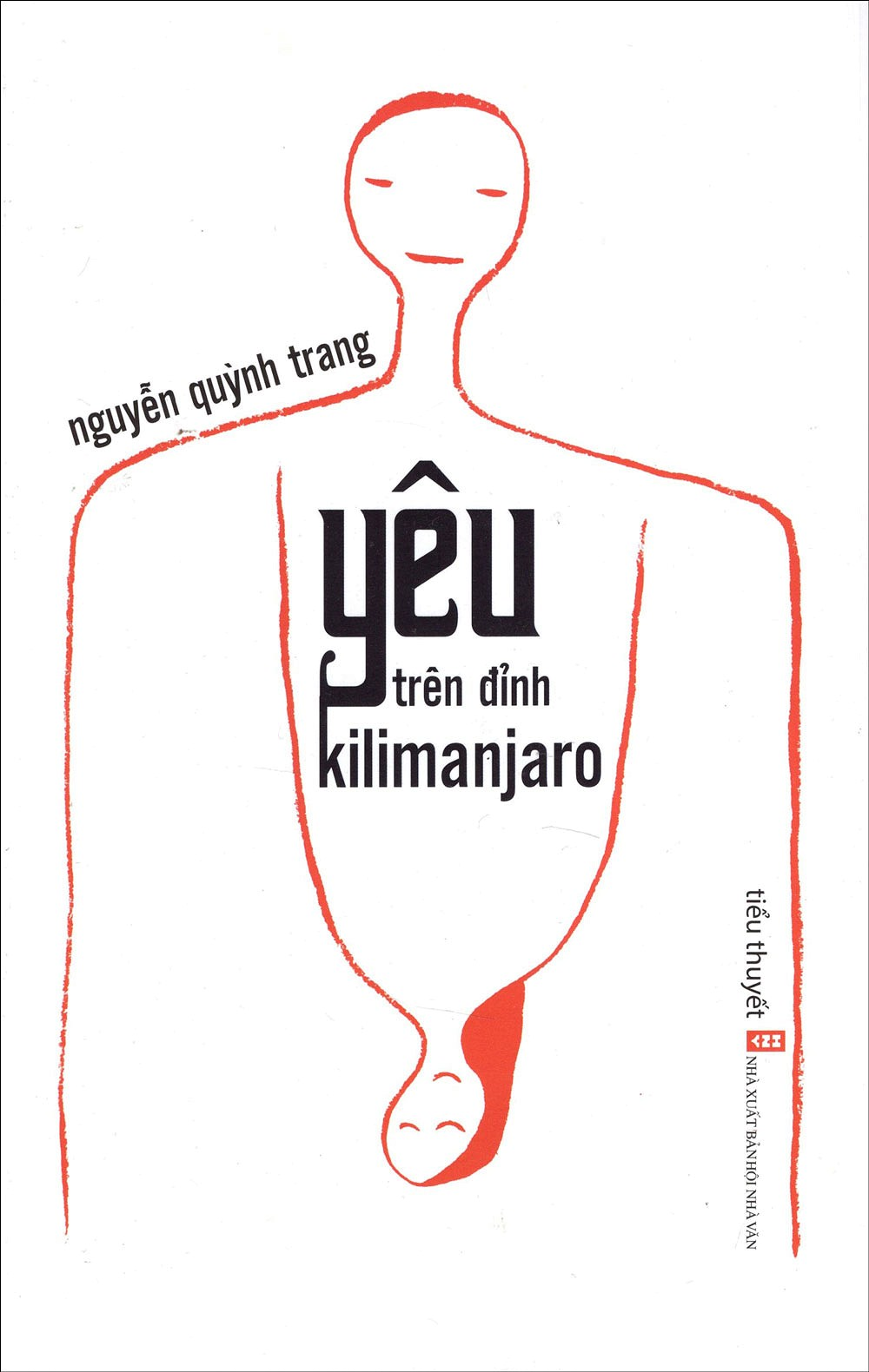 yeu-tren-dinh-kilimanjiaro.u547.d20161026.t090005.412835_1.jpg