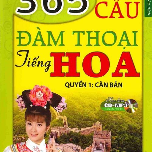 365-cau-dam-thoai-tieng-hoa-can-ban.u547.d20161206.t162243.621884.jpg