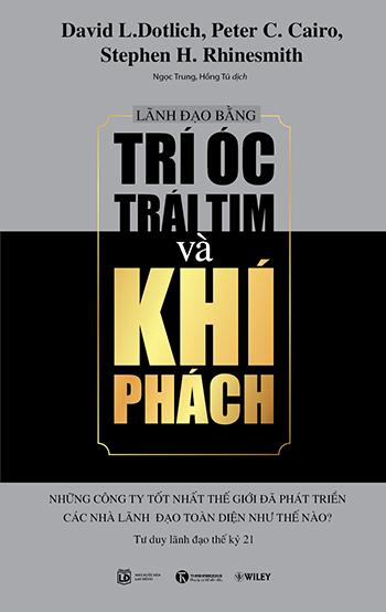 Bia_Tri-oc-trai-tim-khi-phach-01.jpg