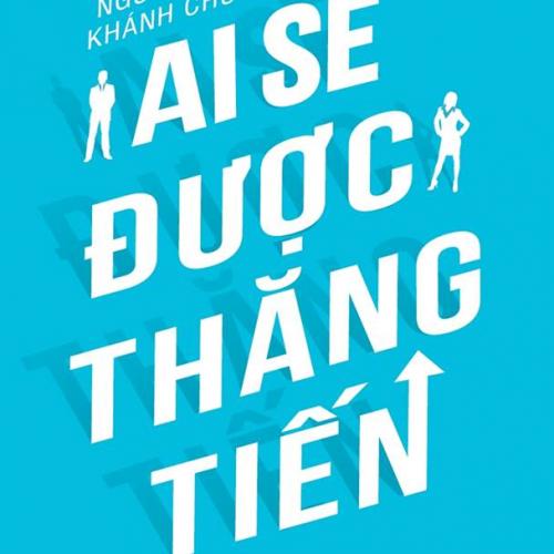 ai-se-duoc-thang-tien.u547.d20161207.t092024.945282.png