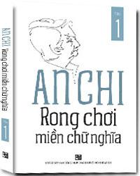 an-chi-rong-choi-mien-chu-nghia-mua-sach-hay.jpg