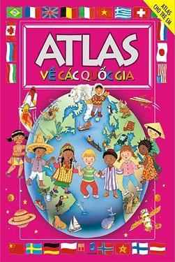 atlas_ve_cac_quoc_gia.u547.d20161205.t090317.800092.jpg