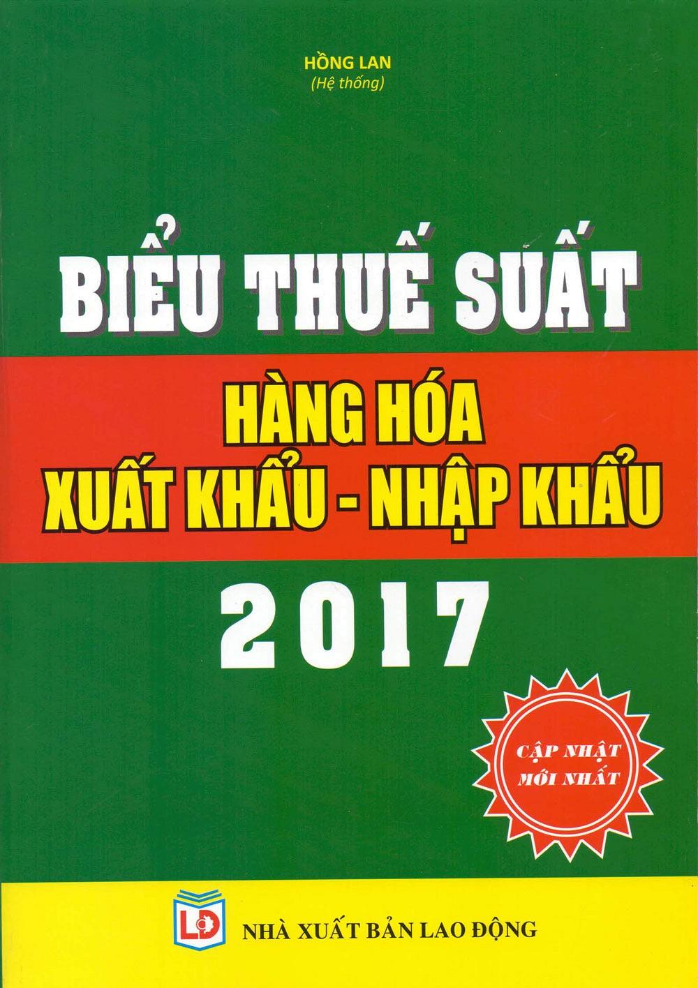 bieu-suat-thue-hang-hoa.u547.d20161220.t092559.829022.jpg