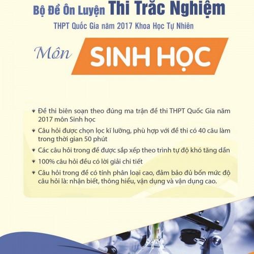 bo-de-on-thi-trac-nghiem-thpt-nam-2017-khtn-mon-sinh.u2487.d20161206.t113407.552040.jpg