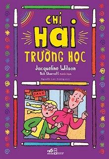 chi-hai-truong-hoc.u2487.d20161129.t104857.801993.jpg