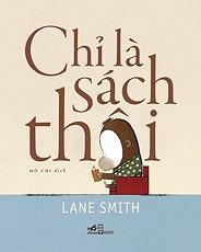 chi-la-sach-thoi.u547.d20161219.t113830.717836.jpg