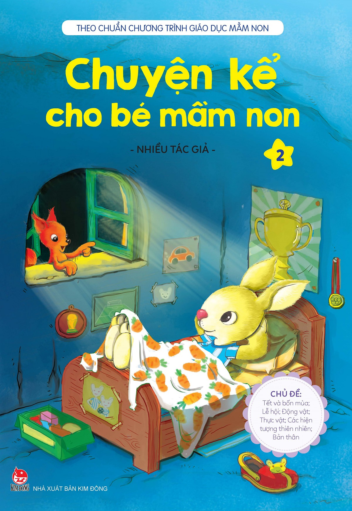 chuyen-ke-cho-be-mam-non_bia-final_page_2.u547.d20161206.t114729.891941.jpg
