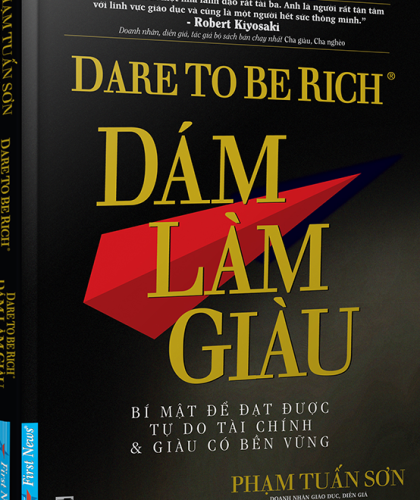 dam-lam-giau-mua-sach-re.png