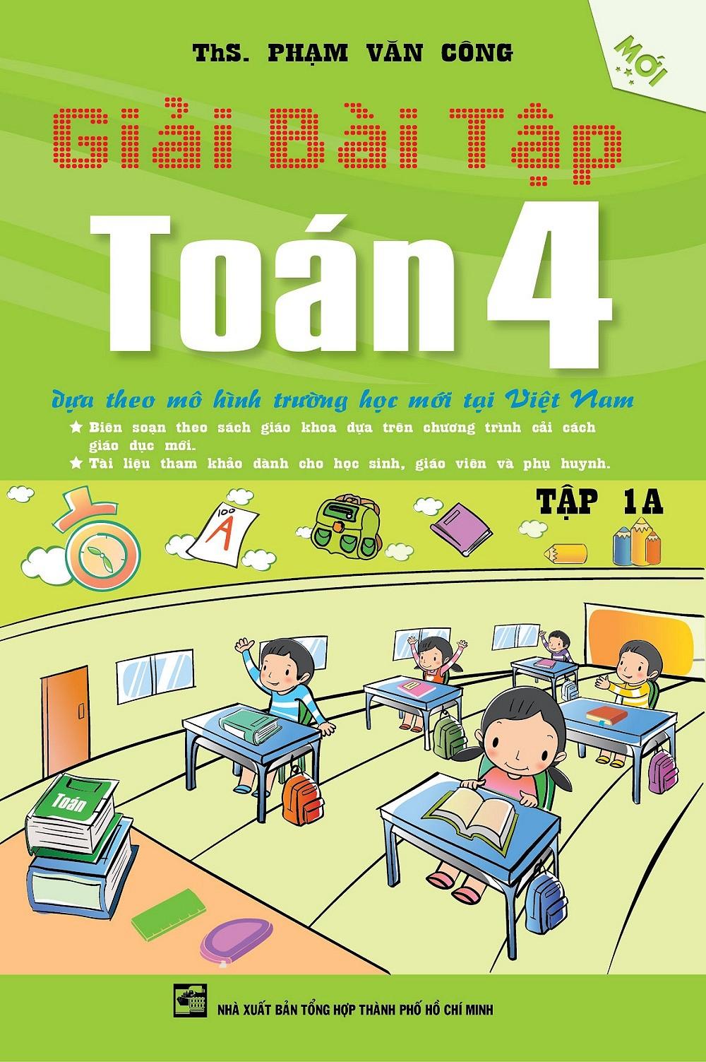 giai-bai-tap-toan-4-tap-1a-file-in-cv-01.u547.d20161220.t113045.370009.jpg