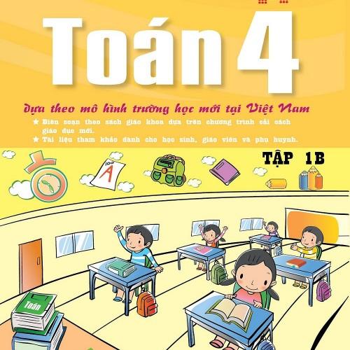 giai-bai-tap-toan-4-tap-1b-file-in-cv-01.u547.d20161220.t113955.679385.jpg