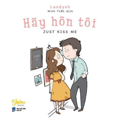 hay-hon-toi.u547.d20161212.t095243.574403.jpg
