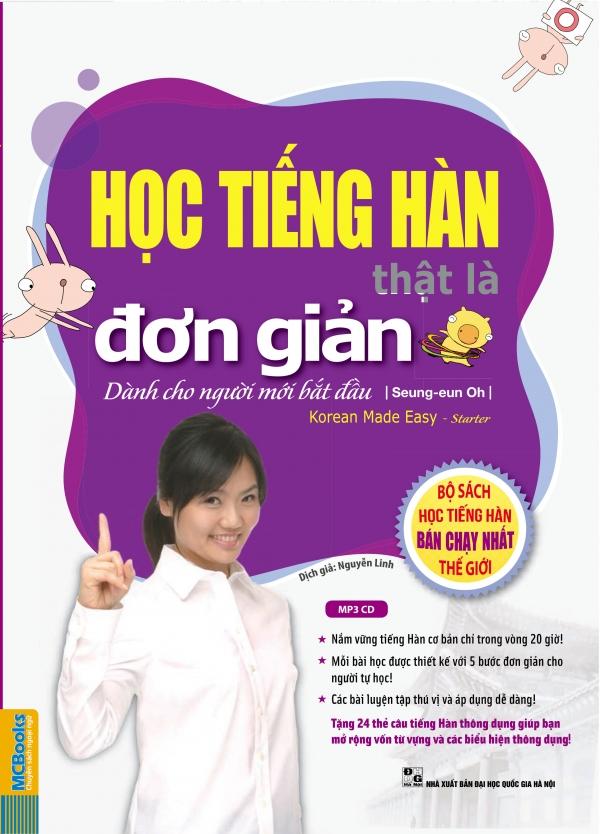 hoc-tieng-han-that-don-gian-mua-sach-re.jpg