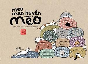 meo-meo-huyen-meo.u547.d20161205.t173152.326246.jpg