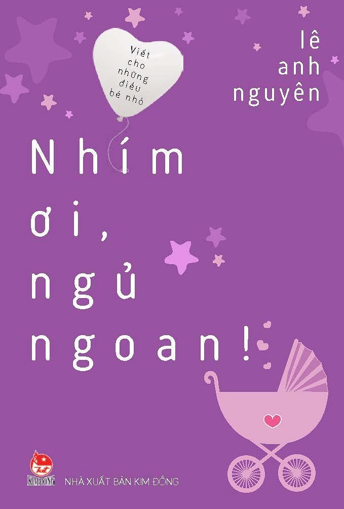 nhim-oi-ngu-ngoan_bia-final-view.u547.d20161206.t133651.941806.jpg