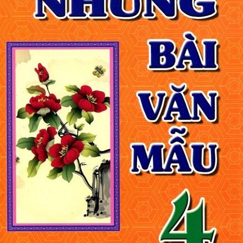 nhung-ba-van-mau-4.u547.d20161129.t111735.128383.jpg