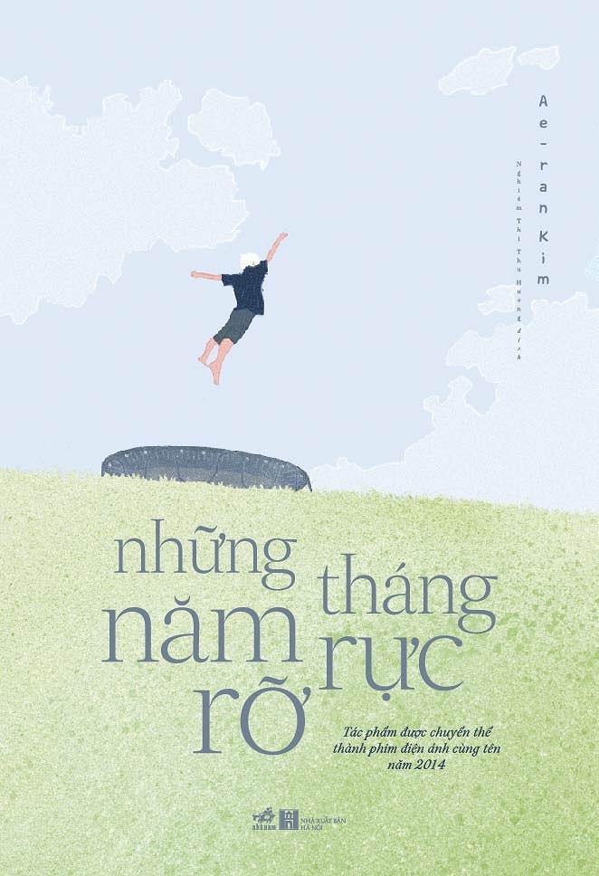 nhung-thang-nam-ruc-ro.u2487.d20161129.t105653.823107.jpg