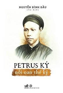 petrus-ky-noi-oan-the-ky.u2487.d20161213.t103711.544567.jpg