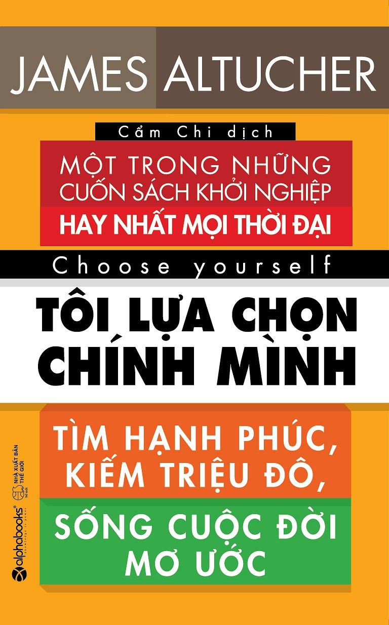 toi-lua-chon-chinh-minh_outline_23-11-2016-02-1-.u2487.d20161215.t135408.755899.jpg