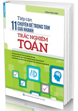 trac-nghiem-toan.u547.d20161207.t084135.967821.png