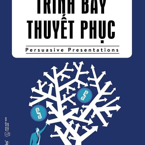 trinh-bay-thuyet-phuc-outline-11-11-2016-01.u547.d20161129.t164449.847308.jpg