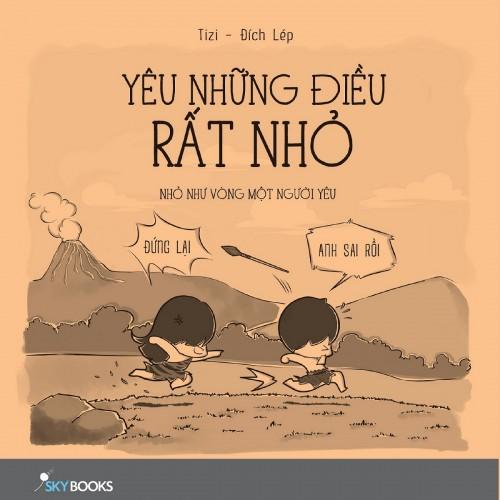 yeu-nhung-dieu-rat-nho-1-u547-d20161219-t110949-125022.u547.d20161219.t165313.399067.jpg