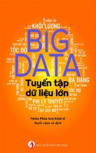 300_300_Big-data-bia-1.jpg