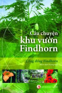 30Cau-chuyen-khu-vuon-Findhorn.jpg