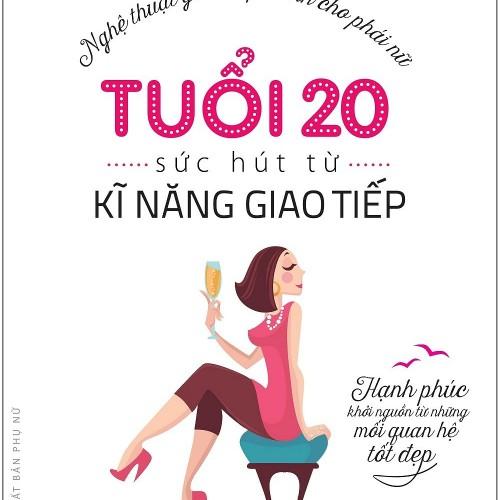 bia-phu-nu-20-suc-hut-tu-ky-nang-out.u2469.d20170103.t104748.573787.jpg